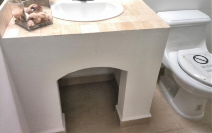 Foto de casa en venta en, nuevo juriquilla, querétaro, querétaro, 581982 no 33