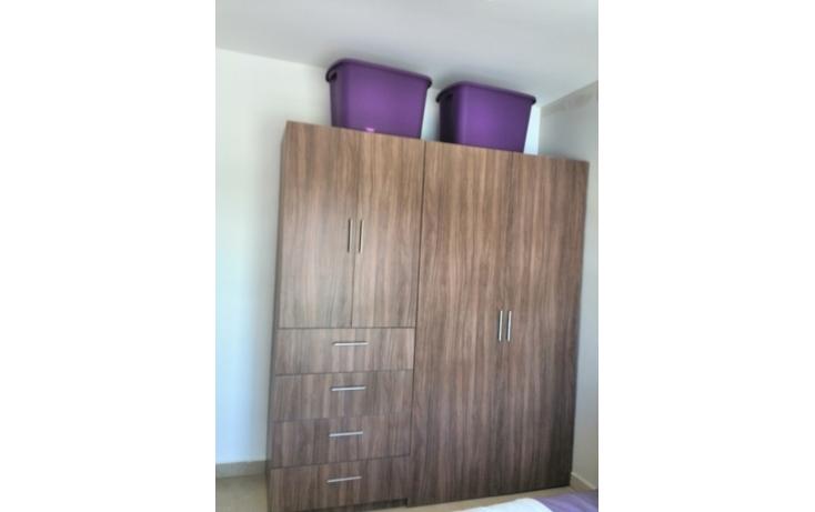 Foto de casa en venta en, nuevo juriquilla, querétaro, querétaro, 581982 no 34