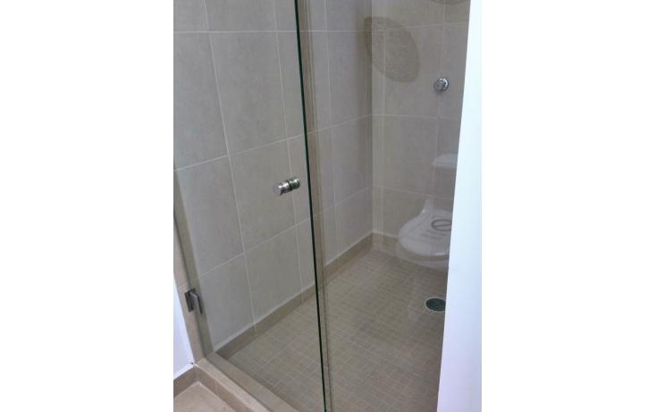 Foto de casa en venta en, nuevo juriquilla, querétaro, querétaro, 581982 no 36