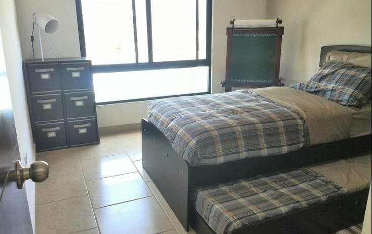 Foto de casa en venta en, nuevo juriquilla, querétaro, querétaro, 581982 no 37