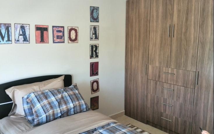 Foto de casa en venta en, nuevo juriquilla, querétaro, querétaro, 581982 no 41