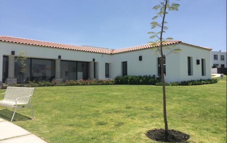 Foto de casa en venta en, nuevo juriquilla, querétaro, querétaro, 581982 no 42