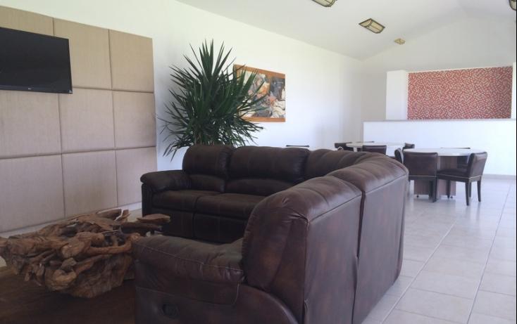 Foto de casa en venta en, nuevo juriquilla, querétaro, querétaro, 581982 no 43