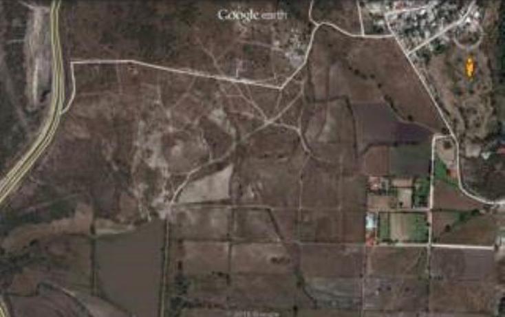 Foto de terreno comercial en venta en . ., nuevo juriquilla, querétaro, querétaro, 902639 No. 02