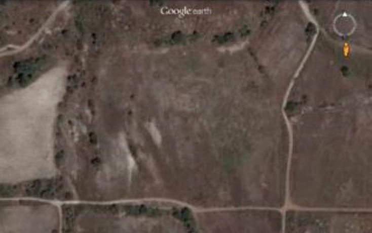 Foto de terreno comercial en venta en . ., nuevo juriquilla, querétaro, querétaro, 902639 No. 03