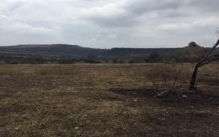 Foto de terreno comercial en venta en . ., nuevo juriquilla, querétaro, querétaro, 902639 No. 07