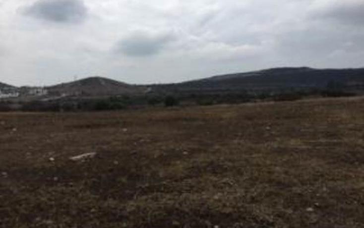 Foto de terreno comercial en venta en . ., nuevo juriquilla, querétaro, querétaro, 902639 No. 08