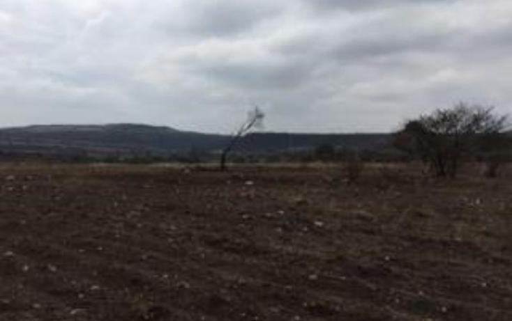 Foto de terreno comercial en venta en  ., nuevo juriquilla, querétaro, querétaro, 902639 No. 11