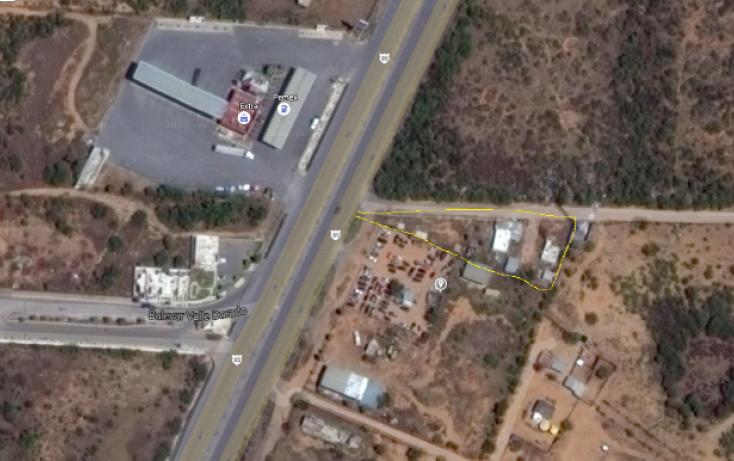 Foto de terreno comercial en venta en, nuevo laredo quetzalcoatl, nuevo laredo, tamaulipas, 1905026 no 01