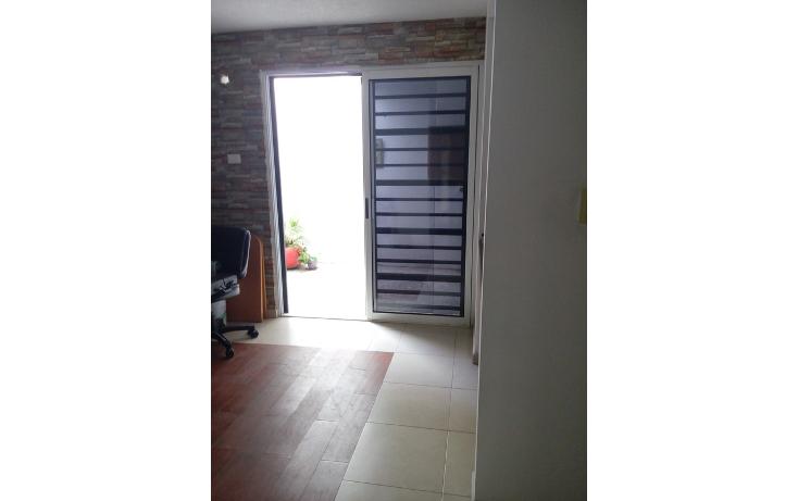 Foto de casa en venta en  , nuevo las puentes v, apodaca, nuevo le?n, 1032397 No. 01