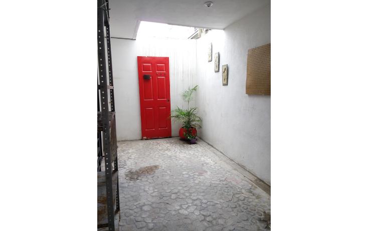 Foto de casa en venta en  , nuevo las puentes v, apodaca, nuevo le?n, 1032397 No. 02