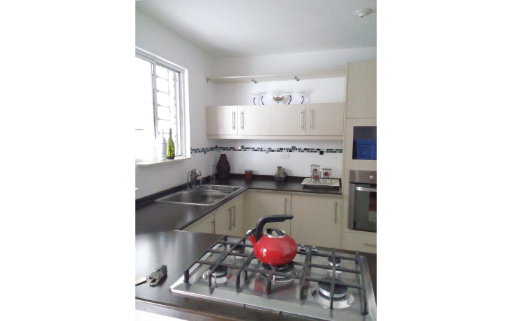 Foto de casa en venta en  , nuevo las puentes v, apodaca, nuevo le?n, 1032397 No. 05