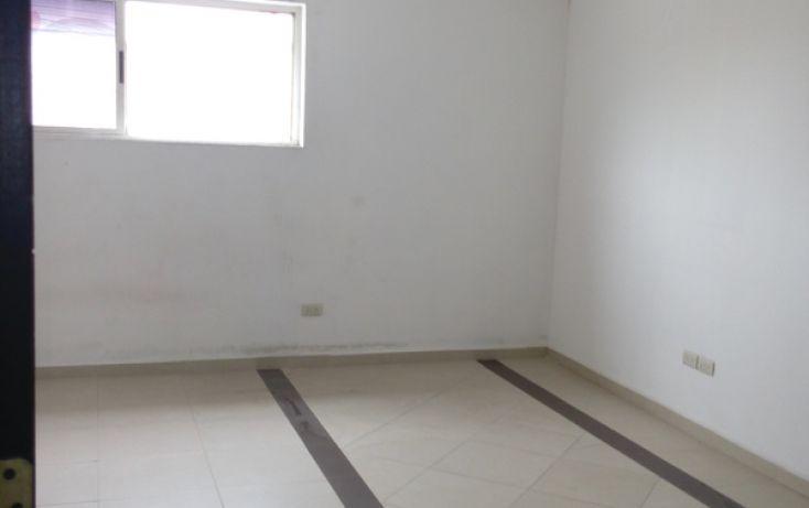 Foto de casa en venta en, nuevo las puentes v, apodaca, nuevo león, 1032397 no 09