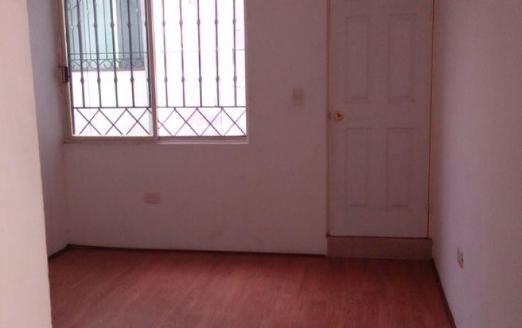 Foto de casa en venta en, nuevo las puentes v, apodaca, nuevo león, 1032397 no 11