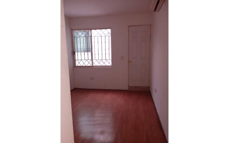 Foto de casa en venta en  , nuevo las puentes v, apodaca, nuevo le?n, 1032397 No. 11