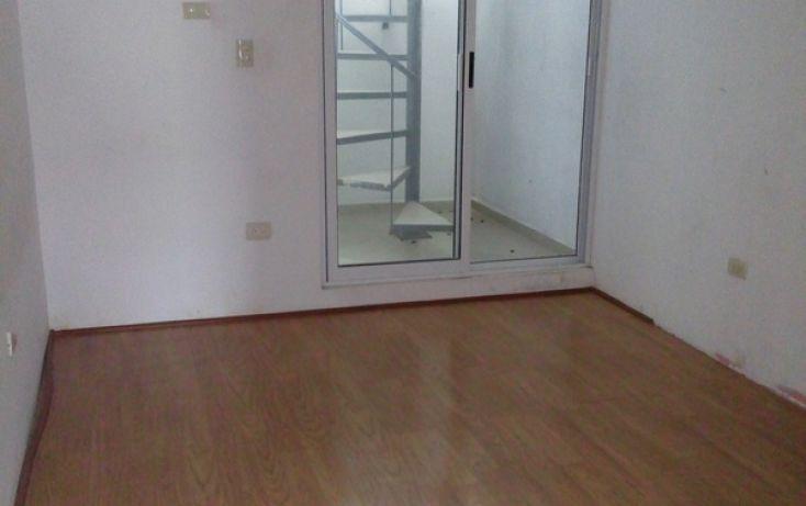 Foto de casa en venta en, nuevo las puentes v, apodaca, nuevo león, 1032397 no 12