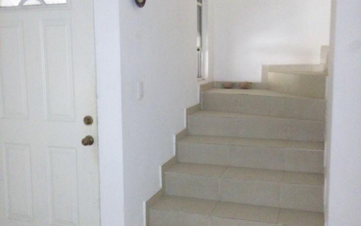 Foto de casa en venta en, nuevo las puentes v, apodaca, nuevo león, 1032397 no 13