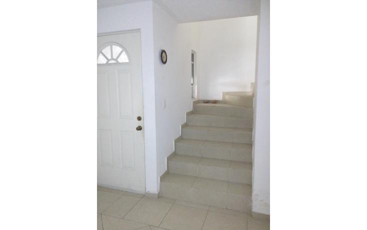 Foto de casa en venta en  , nuevo las puentes v, apodaca, nuevo le?n, 1032397 No. 13
