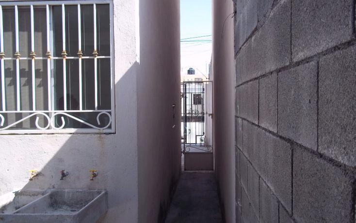 Foto de casa en renta en, nuevo las puentes v, apodaca, nuevo león, 2020218 no 10