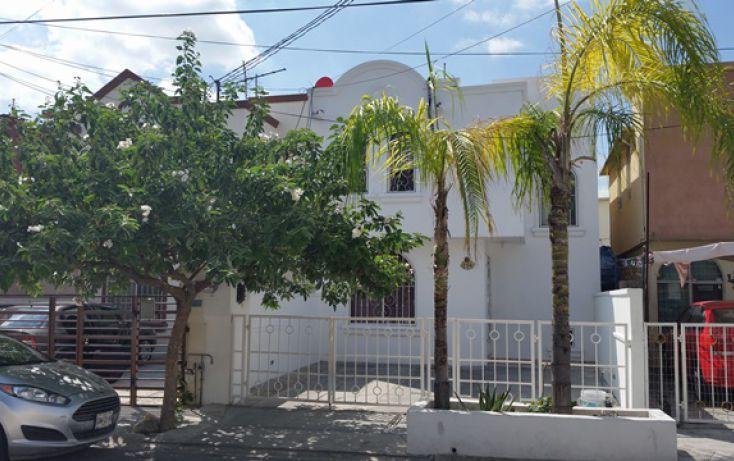 Foto de casa en venta en, nuevo las puentes vi, apodaca, nuevo león, 1355165 no 02