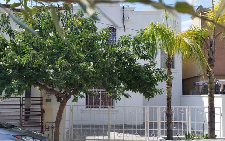 Foto de casa en venta en, nuevo las puentes vi, apodaca, nuevo león, 1355165 no 03