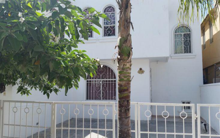 Foto de casa en venta en, nuevo las puentes vi, apodaca, nuevo león, 1355165 no 04