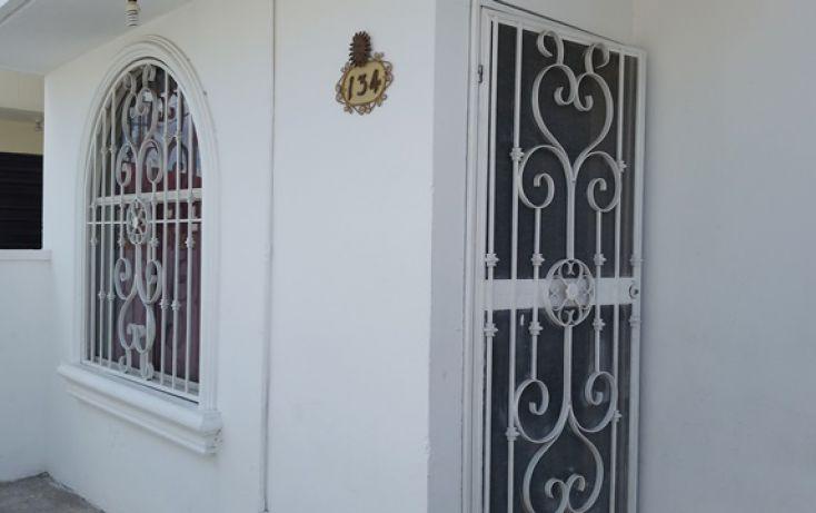 Foto de casa en venta en, nuevo las puentes vi, apodaca, nuevo león, 1355165 no 05
