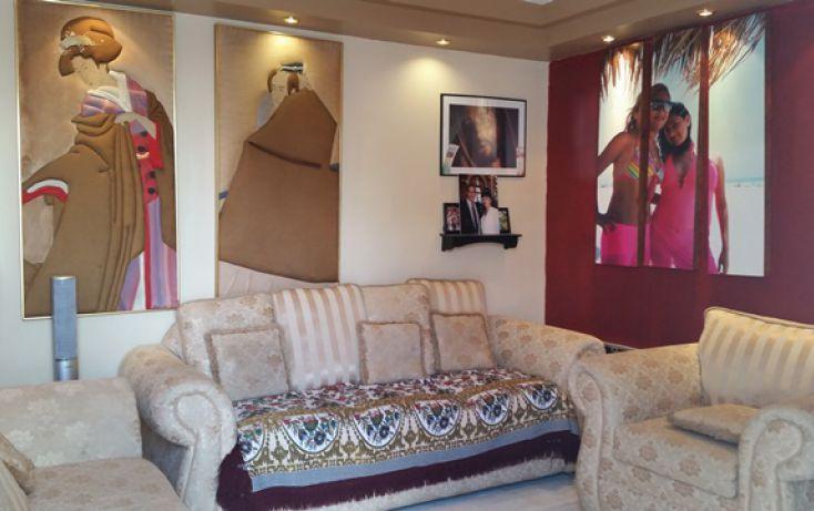 Foto de casa en venta en, nuevo las puentes vi, apodaca, nuevo león, 1355165 no 06