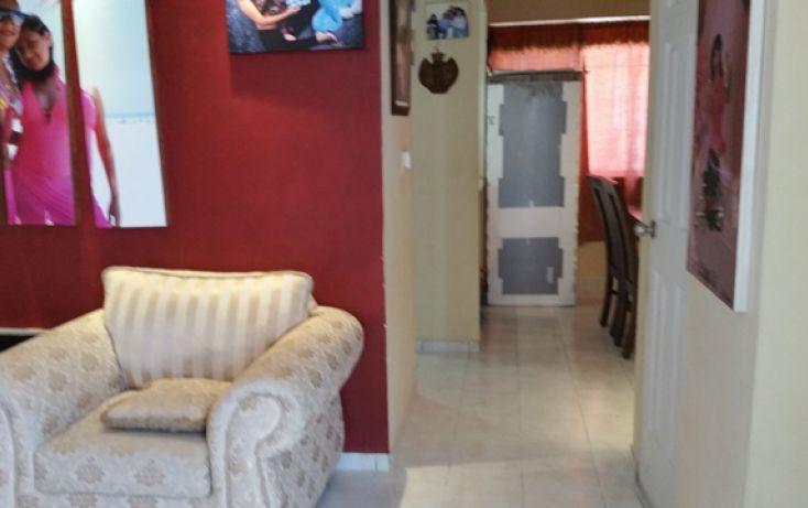 Foto de casa en venta en, nuevo las puentes vi, apodaca, nuevo león, 1355165 no 07