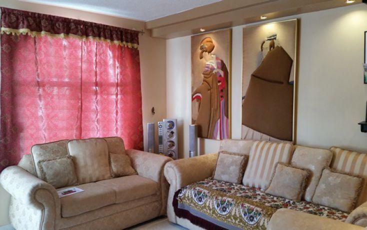 Foto de casa en venta en, nuevo las puentes vi, apodaca, nuevo león, 1355165 no 09