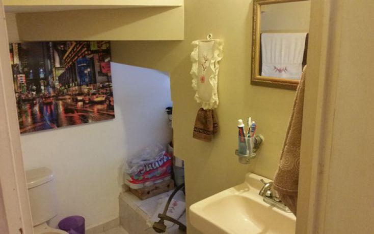 Foto de casa en venta en, nuevo las puentes vi, apodaca, nuevo león, 1355165 no 10