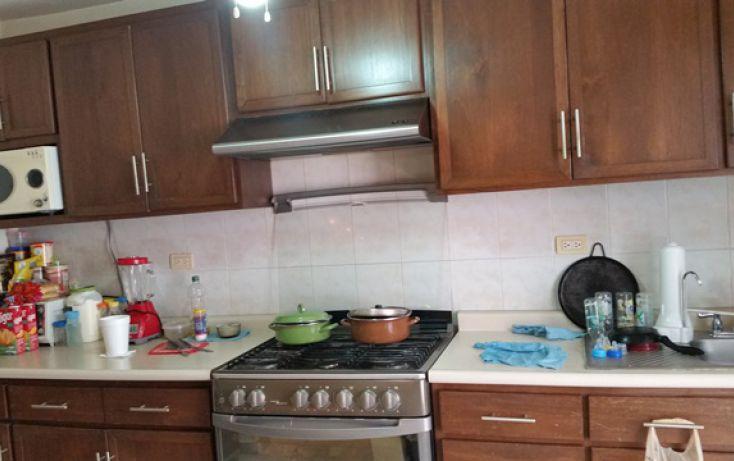 Foto de casa en venta en, nuevo las puentes vi, apodaca, nuevo león, 1355165 no 14