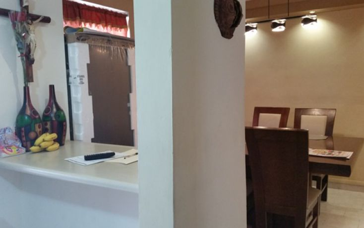 Foto de casa en venta en, nuevo las puentes vi, apodaca, nuevo león, 1355165 no 15