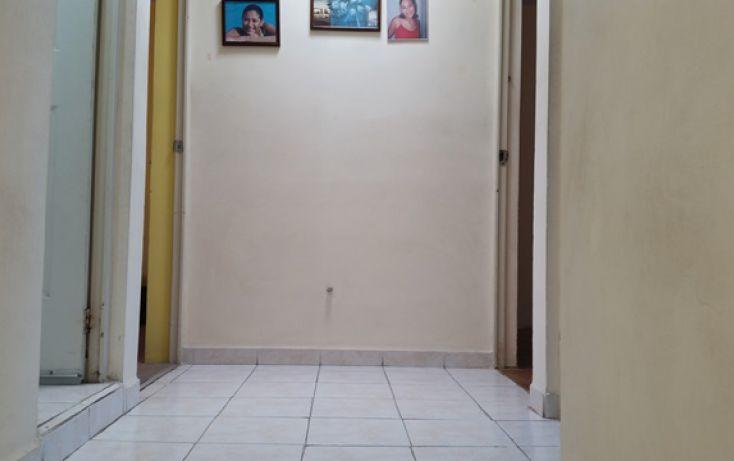 Foto de casa en venta en, nuevo las puentes vi, apodaca, nuevo león, 1355165 no 18