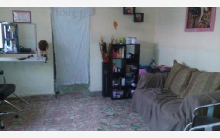 Foto de casa en venta en nuevo león 100, floridos bosques del nogalar fomerrey 90, san nicolás de los garza, nuevo león, 1822318 no 03