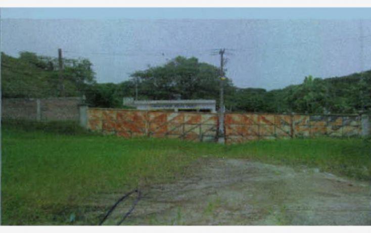 Foto de bodega en venta en nuevo león 101, miguel hidalgo, papantla, veracruz, 1924604 no 04