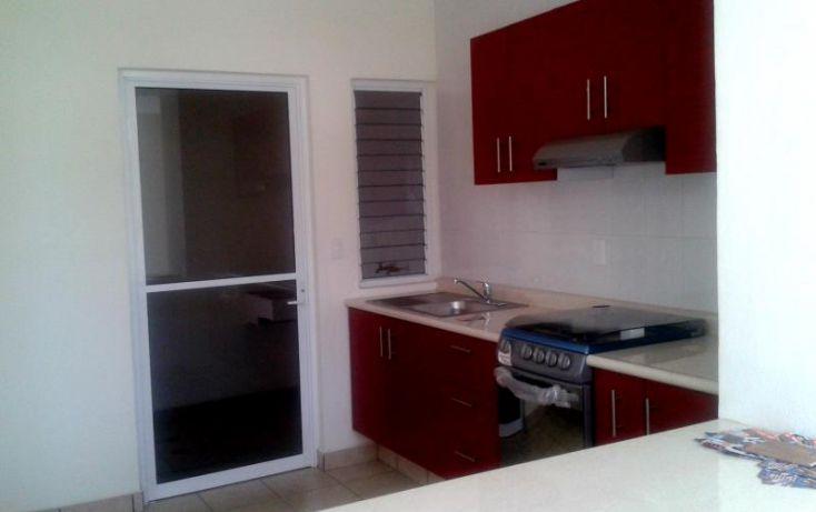 Foto de casa en venta en nuevo leon 1228, plan de ayala, tuxtla gutiérrez, chiapas, 968945 no 09