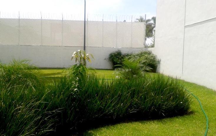 Foto de casa en venta en nuevo leon 1228, plan de ayala, tuxtla gutiérrez, chiapas, 968945 no 11