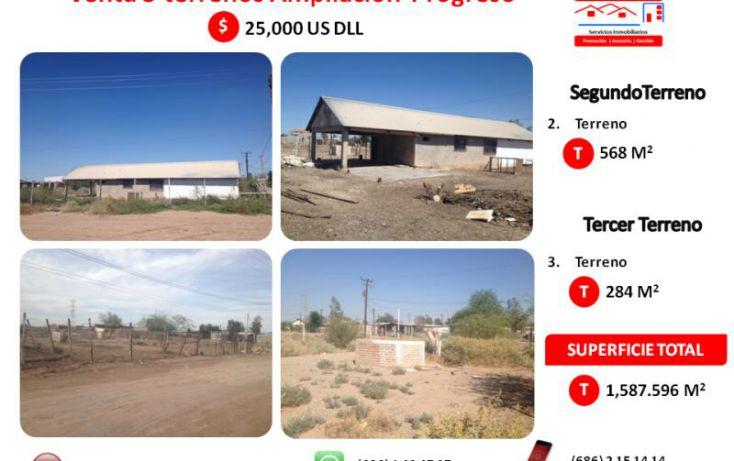Foto de casa en venta en nuevo leon 98, zona progreso, mexicali, baja california norte, 1539148 no 02