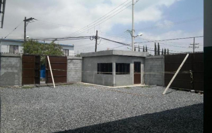 Casa en apodaca centro en renta id 858503 for Casas en apodaca nuevo leon