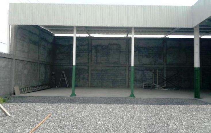 Casa en apodaca centro en renta id 858503 for Casas en renta en apodaca nuevo leon