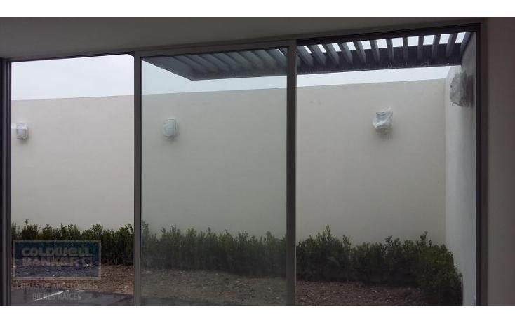Foto de casa en condominio en venta en nuevo león, cascatta, lomas de angelópolis , emilio portes gil, ocoyucan, puebla, 975225 No. 03