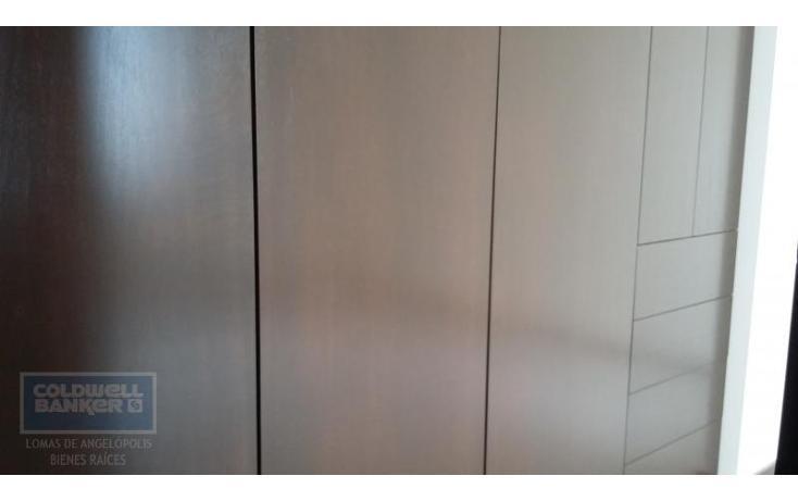 Foto de casa en condominio en venta en nuevo león, cascatta, lomas de angelópolis , emilio portes gil, ocoyucan, puebla, 975287 No. 07