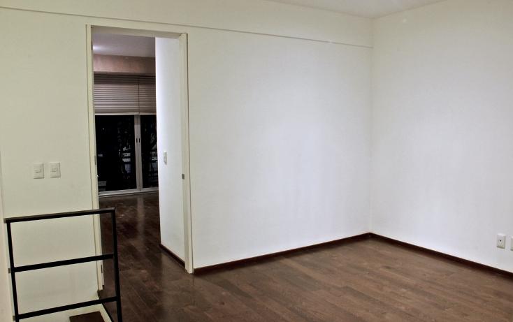 Foto de departamento en renta en nuevo león , condesa, cuauhtémoc, distrito federal, 2393225 No. 06