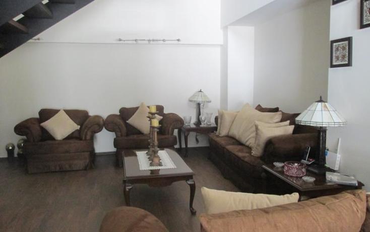 Foto de departamento en venta en nuevo leon , condesa, cuauhtémoc, distrito federal, 593234 No. 01