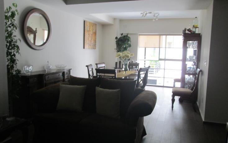 Foto de departamento en venta en nuevo leon , condesa, cuauhtémoc, distrito federal, 593234 No. 11