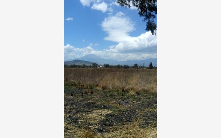 Foto de terreno comercial en venta en  , nuevo león, cuautlancingo, puebla, 1002047 No. 02