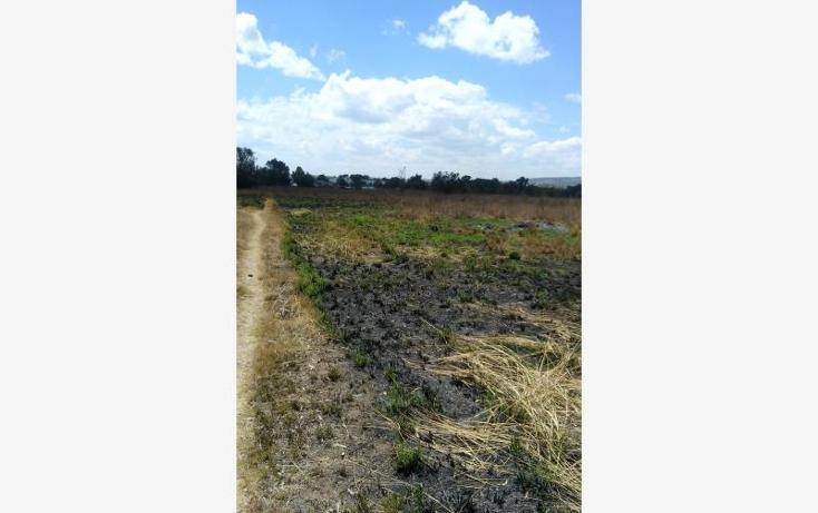 Foto de terreno comercial en venta en  , nuevo león, cuautlancingo, puebla, 1002047 No. 03
