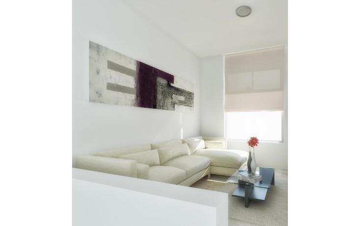 Foto de casa en venta en  , nuevo león, cuautlancingo, puebla, 1269287 No. 03