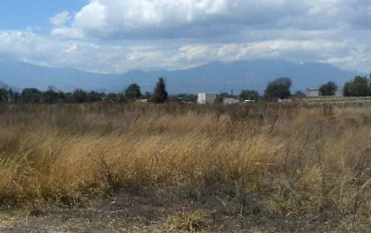 Foto de terreno habitacional en venta en, nuevo león, cuautlancingo, puebla, 1284029 no 01